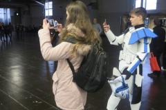Comic-Con-2018-12-01-IMG_5778-1000