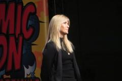 Comic-Con-2018-12-01-IMG_5827-1000