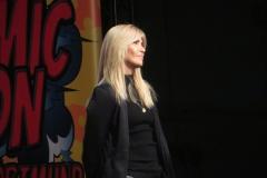 Comic-Con-2018-12-01-IMG_5829-1000