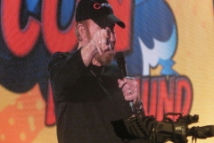 Comic-Con-2018-12-01-IMG_5836-1000