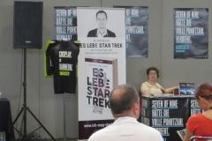 Destination_Star-Trek_2018-04-28_1-IMG_0395-1000