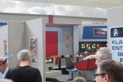 Destination_Star-Trek_2018-04-28_1-IMG_0427-1000