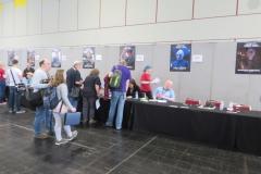 Destination_Star-Trek_2018-04-28_1-IMG_0449-1000