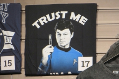 Destination_Star-Trek_2018-04-28_1-IMG_0474-1000