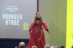 Destination_Star-Trek_2018-04-28_1-IMG_0515-1000