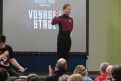 Destination_Star-Trek_2018-04-28_1-IMG_0528-1000
