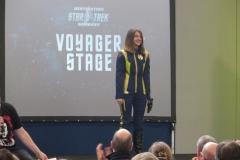Destination_Star-Trek_2018-04-28_1-IMG_0530-1000