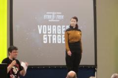 Destination_Star-Trek_2018-04-28_1-IMG_0544-1000