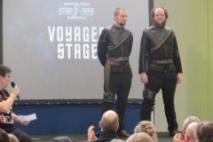 Destination_Star-Trek_2018-04-28_1-IMG_0551-1000