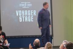 Destination_Star-Trek_2018-04-28_1-IMG_0552-1000