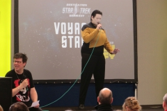 Destination_Star-Trek_2018-04-28_1-IMG_0561-1000