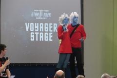 Destination_Star-Trek_2018-04-28_1-IMG_0567-1000