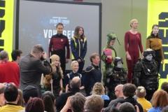 Destination_Star-Trek_2018-04-28_1-IMG_0586-1000