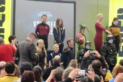 Destination_Star-Trek_2018-04-28_1-IMG_0587-1000