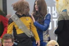 Destination_Star-Trek_2018-04-28_1-IMG_0615-1000