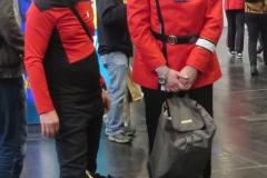 Destination_Star-Trek_2018-04-28_1-IMG_0680_ausschnitt-1000