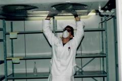 Kühlraum_Dekontamination