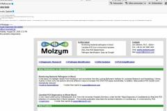 Molzym-NewsletterB-unsubscribeB