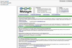 Molzym-NewsletterB