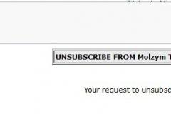 Molzym-NewsletterD-unsubscribe-bestaetigungD