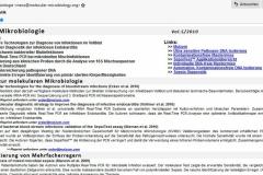 Molzym-NewsletterE