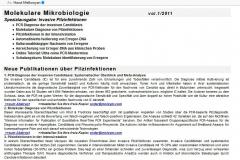 Molzym-NewsletterF