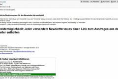 Molzym-NewsletterG-unsubscribeG