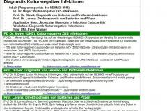 Molzym-NewsletterG