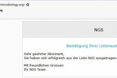 Molzym-NewsletterH-unsubscribe-bestaetigungH