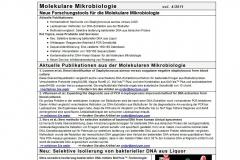 Molzym-NewsletterH