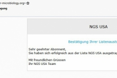 Molzym-NewsletterI-unsubscribe-bestaetigungI