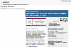 Molzym-NewsletterI-unsubscribeI