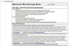 Molzym-NewsletterK
