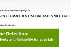 Molzym-NewsletterL-unsubscribeL