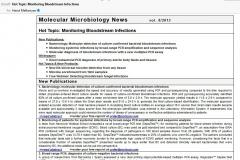Molzym-NewsletterM