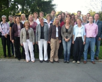 Realschule_2006_Marion_picture-0004-1000