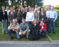 Realschule_2006_Marion_picture-0008-1000