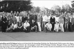Realschule_2006_Jahrgangstreffen-1000