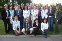 Realschule_2006_Marion_picture-0006-1000
