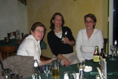 Realschule_2006_Marion_picture-0046-1000