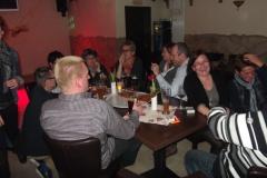 Realschule_2012_Realschule-30-0402201222-1000
