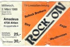 Konzert_Bollock_Brothers_02.03.1988