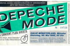 Konzert_Depeche_Mode_20.05.1986