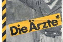 Konzert_Die_Aerzte_08.05.1988