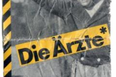 Konzert_Die_Aerzte_14.04.1988