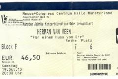 Konzert_Hermann_Van_Veen_19.10.2013