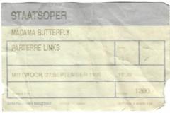 Konzert_Madamme_Butterfly_27.09.1995