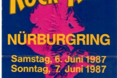 Konzert_Rock_am_Ring_05.06.1987