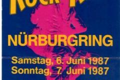 Konzert_Rock_am_Ring_05.06.1987