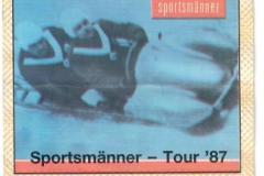 Konzert_Sportsmaenner_17.02.1987